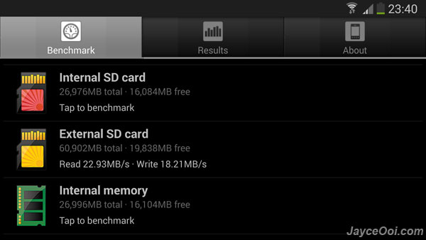 SanDisk-Extreme-Galaxy-Note-3_02