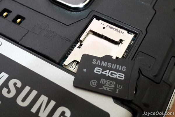 micro-SD-Galaxy-Note-3