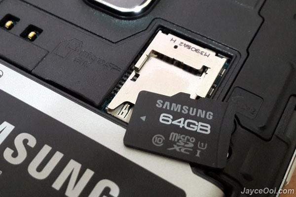micro-SD-Galaxy-Note-3