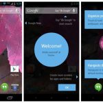Download Android 4.4 KitKat Nexus 5 apps & wallpaper