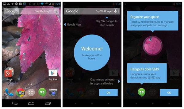 Android-44-KitKat-Nexus-5
