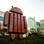 Download Android 4.4 KitKat Factory Image for Nexus 4, 5, 7 (2013) & 10