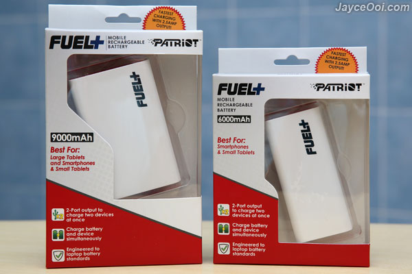 Patriot-FUEL-6000-9000_01