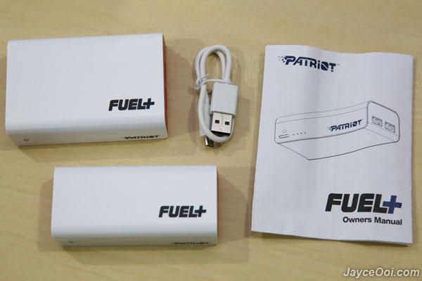 Patriot-FUEL-6000-9000_02