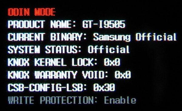 Samsung-KNOX-Galaxy-Note-3