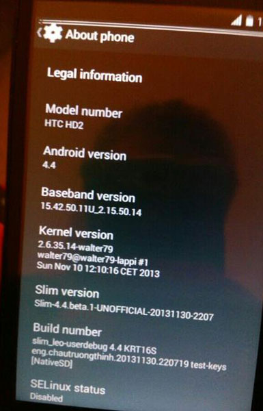 Android-44-KitKat-HTC-HD2
