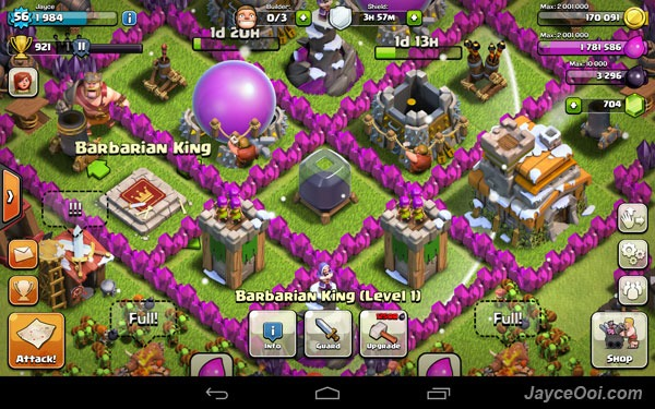 Barbarian-King-Town-Hall-7