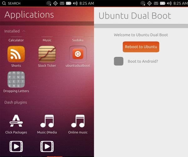 Dual-Boot-Ubuntu-Android