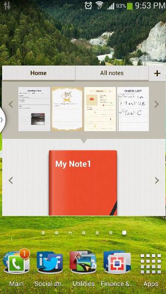 S-Note-Scrapbook-Action-Memo-Galaxy-S4