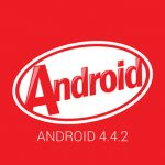Download official Android 4.4.2 KitKat for Galaxy Note 3