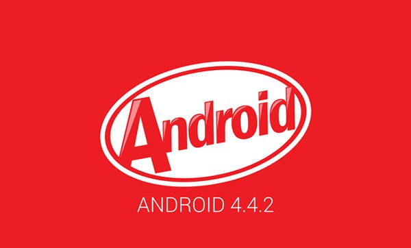 Android-442-KitKat-Galaxy-Note-3