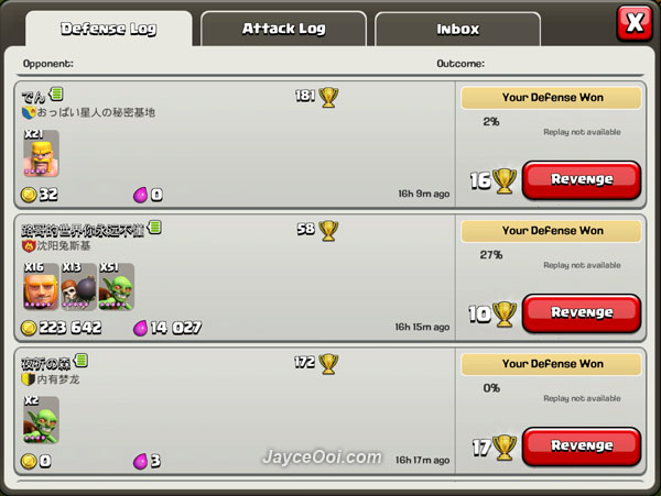 Clash-of-Clans-Sub-200_01