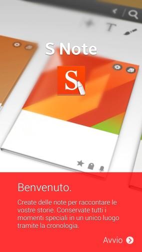 Galaxy-S5-Apps