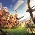 Clan Wars ~ Clash of Clans