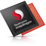 Qualcomm Snapdragon 810 & 808 64-bit Processors with integrated LTE