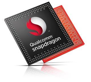 Qualcomm-Snapdragon-810
