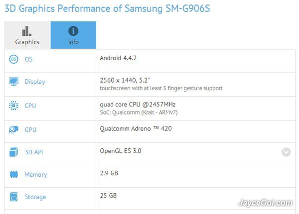 Samsung-SM-G906S