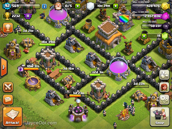 Clash-of-Clans-5th-Builder