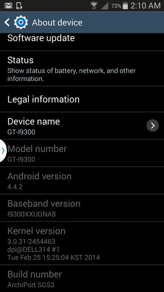 Galaxy-S3-Android-44-KitKat