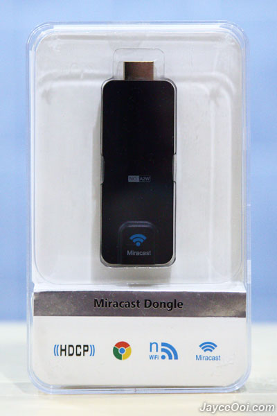 Slicepad-Wireless-Display-Dongle_01