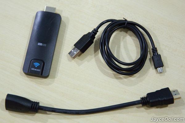 Slicepad-Wireless-Display-Dongle_02