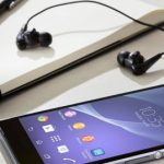 Sony Xperia Z2 Walkman for Android