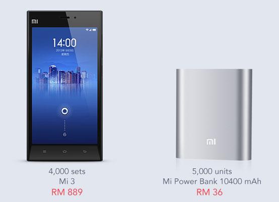 Xiaomi-Mi3-Mi-PowerBank