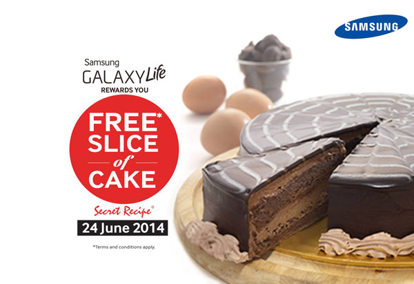 Secret-Recipe-Cake-Samsung