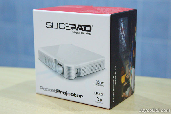 Slicepad-Pocket-Projector_01