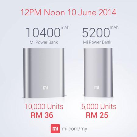 Xiaomi-Power-Bank
