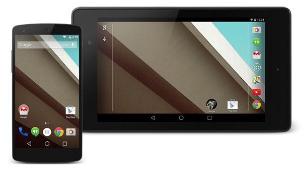 Android-L-Nexus-5-7