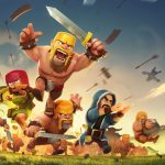 Fastest way to max Clash of Clans Heroes without Gems