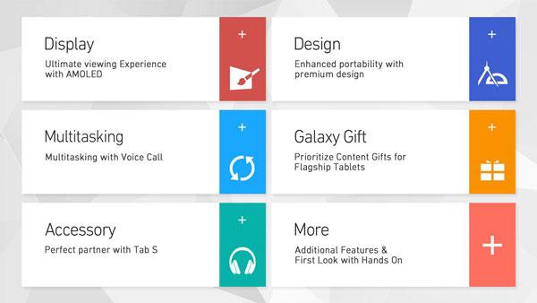 Samsung-Galaxy-Tab-S-Experience