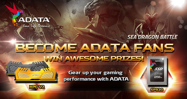 ADATA-Giveaway