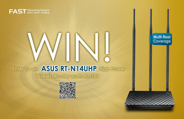 ASUS-RT-14UHP-Wireless-Router