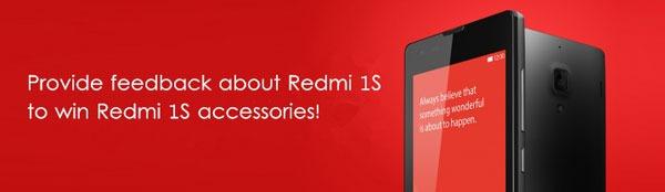 Redmi-1S-Accessories-Gift-Pack