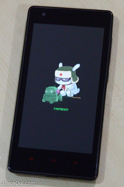 Redmi-1S-Fastboot-Mode