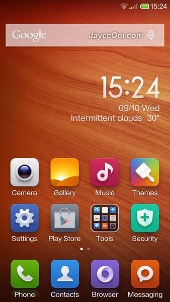 Redmi-1S-Screenshot