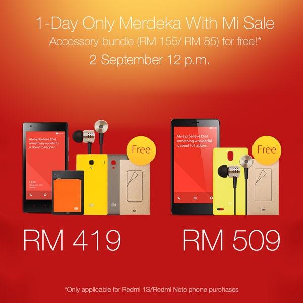 Xiaomi-Redmi-1S-Note