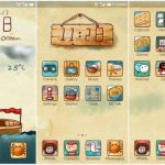 Download Top 10 MIUI V5/6 Paid Themes for Free