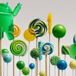 Download Android 5.0 Lollipop Factory Image for Nexus 4, 5, 7 (2013) & 10