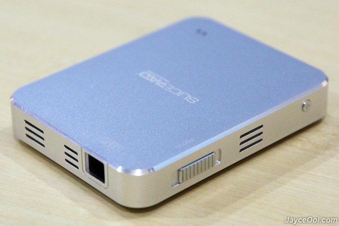 Slicepad-MP-50-Pocket-Projector_02