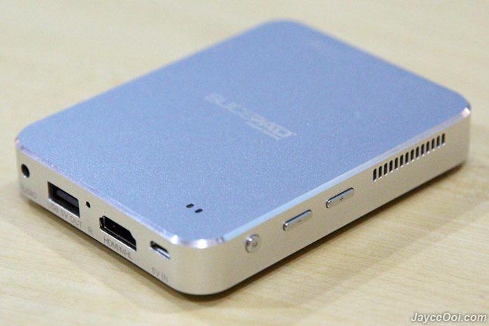 Slicepad-MP-50-Pocket-Projector_03