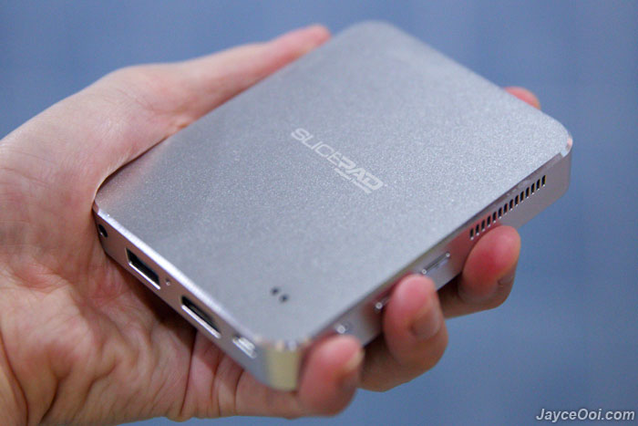 Slicepad-MP-50-Pocket-Projector_04