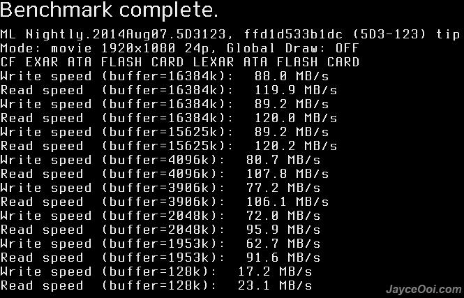 128GB-Lexar-Professional-1066x-CF-Magic-Lantern