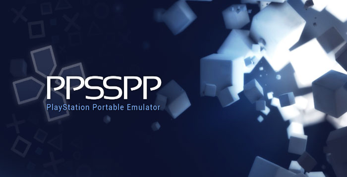 Download Psp Emulator For Android Ppsspp Apk Jayceooi Com