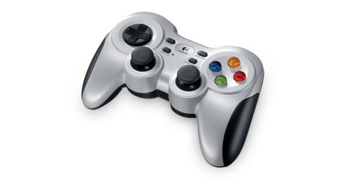 Logitech Vantage USB Microphone Xbox 360 Drivers Download