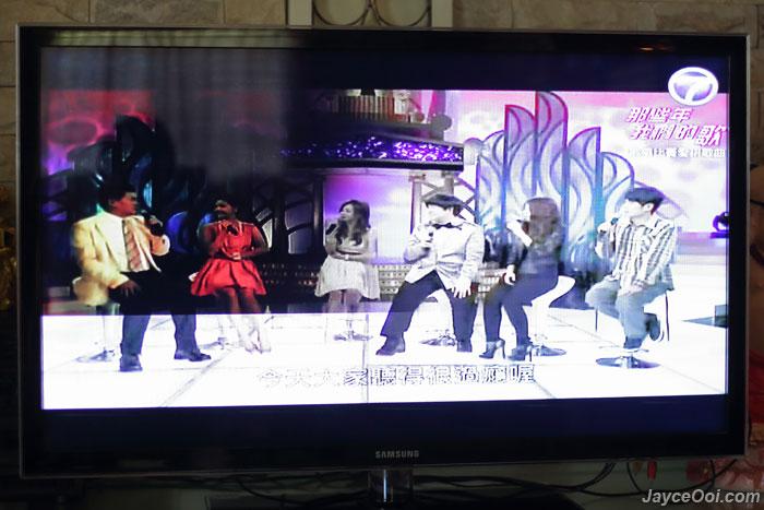 Samsung-LED-TV_01