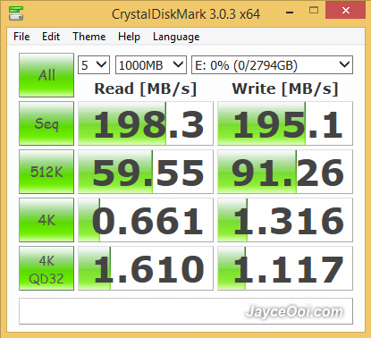 Seagate-Desktop-HDD-3TB-CrystalDiskMark