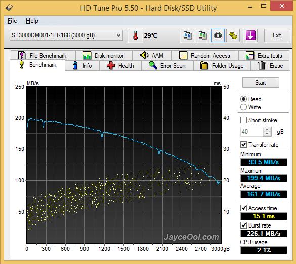 Seagate-Desktop-HDD-3TB-HD-Tune-Pro_01